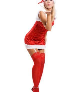 stripshow weihnachten